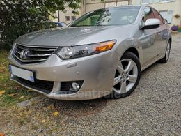 HONDA ACCORD 8 viii 2.2 i-dtec 150 executive at