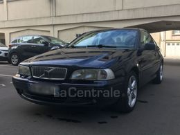 VOLVO C70 2.4 20s optimum