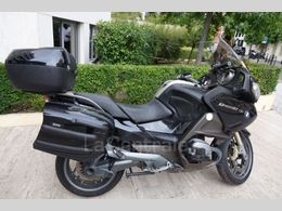 BMW R1200 RT abs int sport