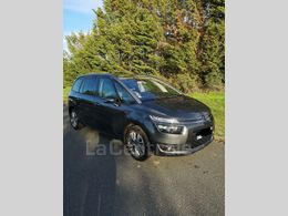 CITROEN GRAND C4 PICASSO 2 ii 2.0 bluehdi 150 s&s business eat6