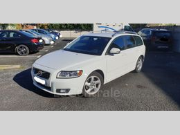 VOLVO V50 (2) d2 115 business edition