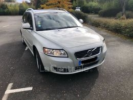 VOLVO V50 (2) drive 115 stop & start business pro edition
