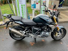 BMW R1250 RT 1250 abs int sport