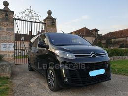 CITROEN JUMPY 3 FOURGON iii taille m bluehdi 180 s&s caf driver eat8
