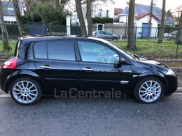 RENAULT MEGANE 2 RS ii (2) 2.0 t 225 rs luxe 5p