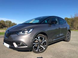 RENAULT SCENIC 4 iv 1.3 tce 160 fap business intens edc