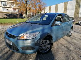 FORD FOCUS 2 ii 1.6 tdci 90 edition limitee 5p
