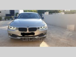 BMW SERIE 3 F31 TOURING (f31) touring 320d 184 lounge