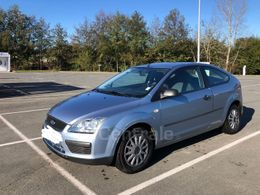 FORD FOCUS 2 ii 1.6 ti-vct 115 trend 3p