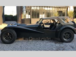 DONKERVOORT S8 2.0 117 a