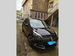 RENAULT GRAND SCENIC 3 iii (3) 1.2 tce 130 energy bose edition 7pl