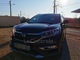 HONDA CR-V 4 iv (2) 1.6 i-dtec 160 4wd innova at