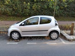 CITROEN C1 1.0 68 attraction 5p