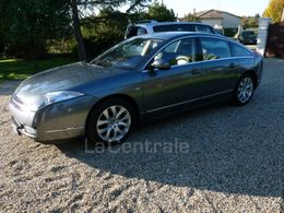 CITROEN C6 3.0 v6 hdi 240 fap exclusive bva