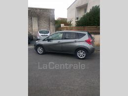 NISSAN NOTE 2 8 300 €