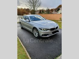 BMW SERIE 4 F36 GRAN COUPE 25 500 €
