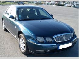 ROVER 75 2.0 cdt pack