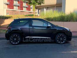DS DS 3 14550€