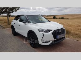 DS DS 3 CROSSBACK 22000€