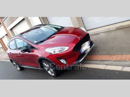 FORD FIESTA 6 ACTIVE 15 500 €