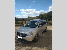 DACIA LODGY 4 900 €