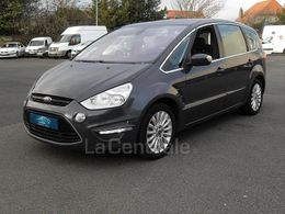 FORD S-MAX 7520€