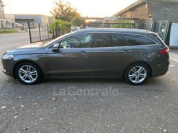 FORD MONDEO 4 SW 12000€