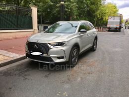 DS DS 7 CROSSBACK 45000€