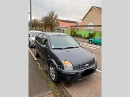 FORD FUSION 3000€