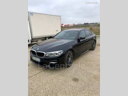 BMW SERIE 5 G30 38000€