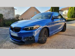 BMW SERIE 2 F22 COUPE M 43 000 €