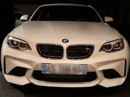 BMW SERIE 2 F87 COUPE M2 54 280 €