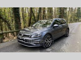 VOLKSWAGEN GOLF 7 19 490 €