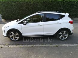 FORD FIESTA 6 ACTIVE 15 800 €