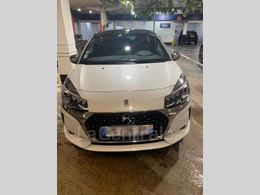 DS DS 3 19400€
