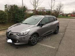 RENAULT CLIO 4 ESTATE 9 200 €