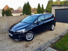 BMW SERIE 2 F46 GRAN TOURER 18500€
