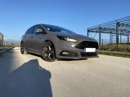 FORD FOCUS 3 ST 18 000 €