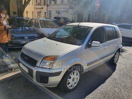 FORD FUSION 2700€