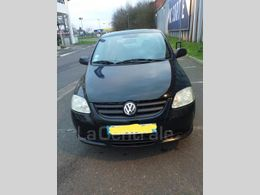 VOLKSWAGEN FOX 2 190 €