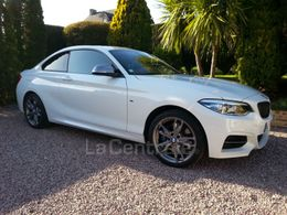 BMW SERIE 2 F22 COUPE M 43000€