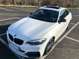 BMW SERIE 2 F22 COUPE M 51500€