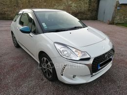 DS DS 3 12400€