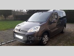 CITROEN BERLINGO 2 MULTISPACE 13 990 €