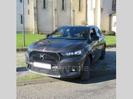 DS DS 7 CROSSBACK 30990€