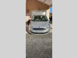 FORD C-MAX 2 12800€