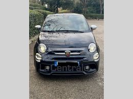 ABARTH 500 (2E GENERATION) 24 000 €