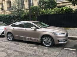 FORD MONDEO 4 SW 18990€
