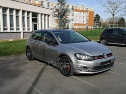 VOLKSWAGEN GOLF 7 22 990 €
