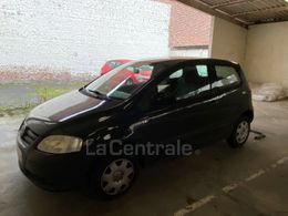 VOLKSWAGEN FOX 1 500 €